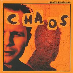 Herbert Grönemeyer – Chaos - 1993
