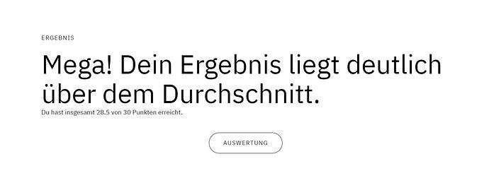 Unbenannt-5