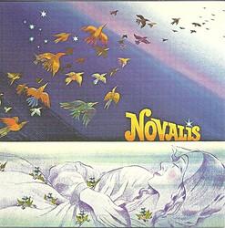 Novalis – Novalis - 1999